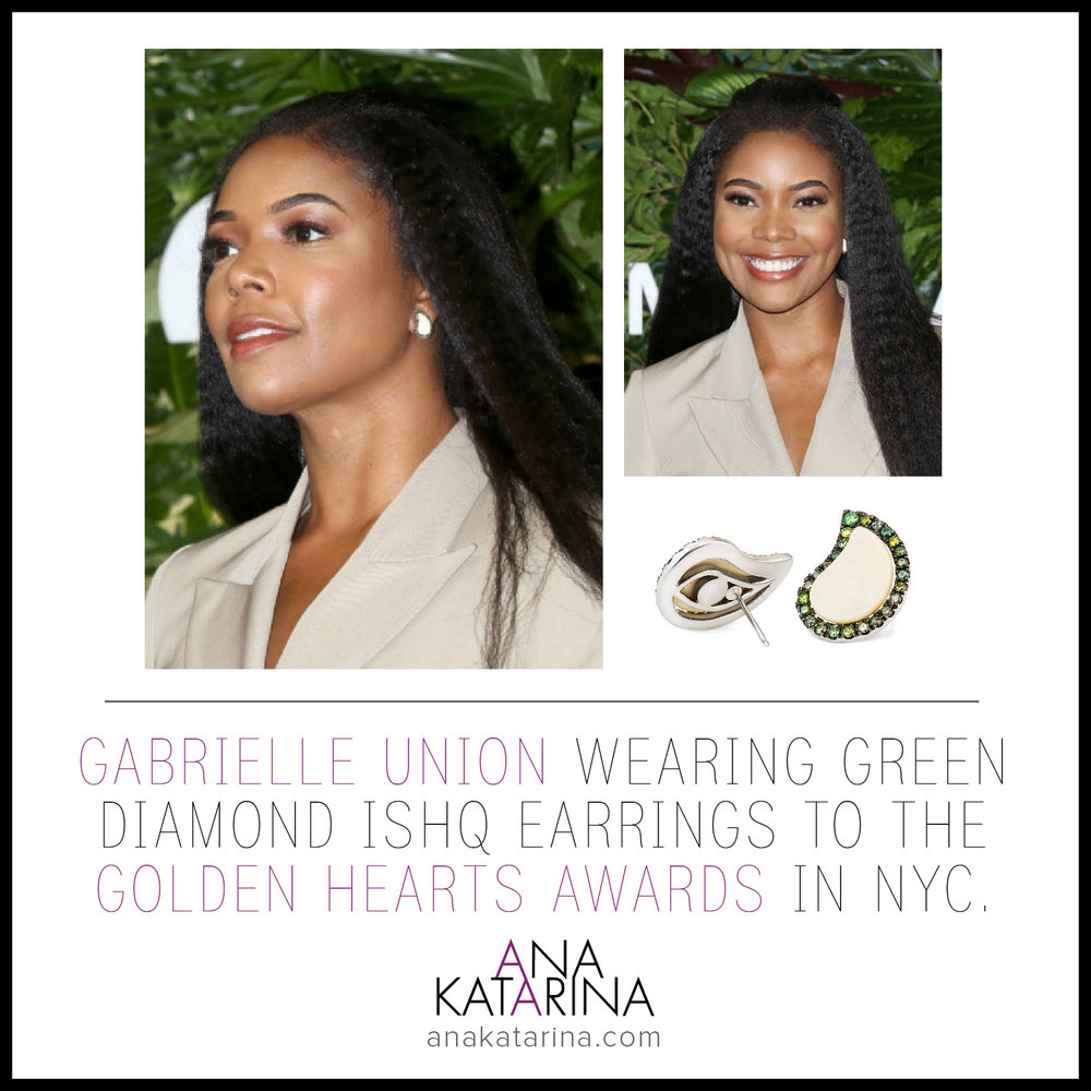 Ak press gabrielle union-01.jpg