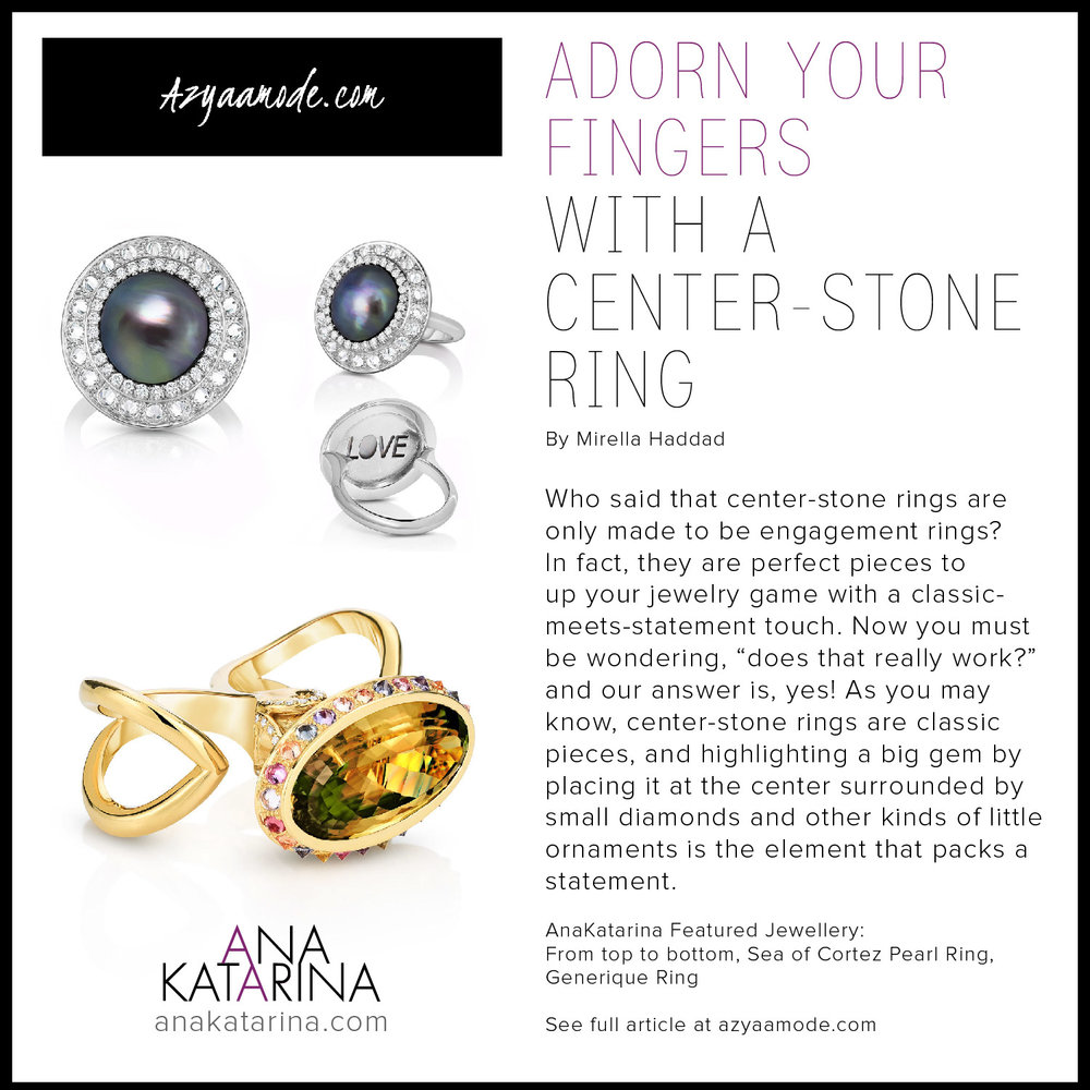 http://www.azyaamode.com/en/adorn-your-fingers-with-a-center-stone-ring