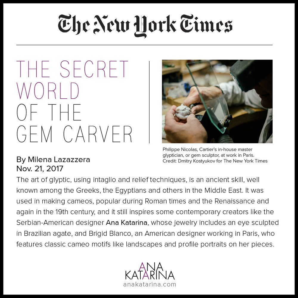https://www.nytimes.com/2017/11/21/fashion/jewelry-gems-carving-cameos.html?smprod=nytcore-ipad&smid=nytcore-ipad-share