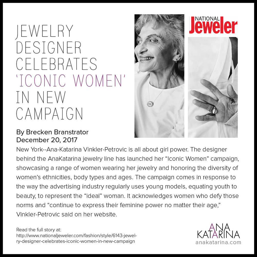 http://www.nationaljeweler.com/fashion/style/6143-jewelry-designer-celebrates-iconic-women-in-new-campaign