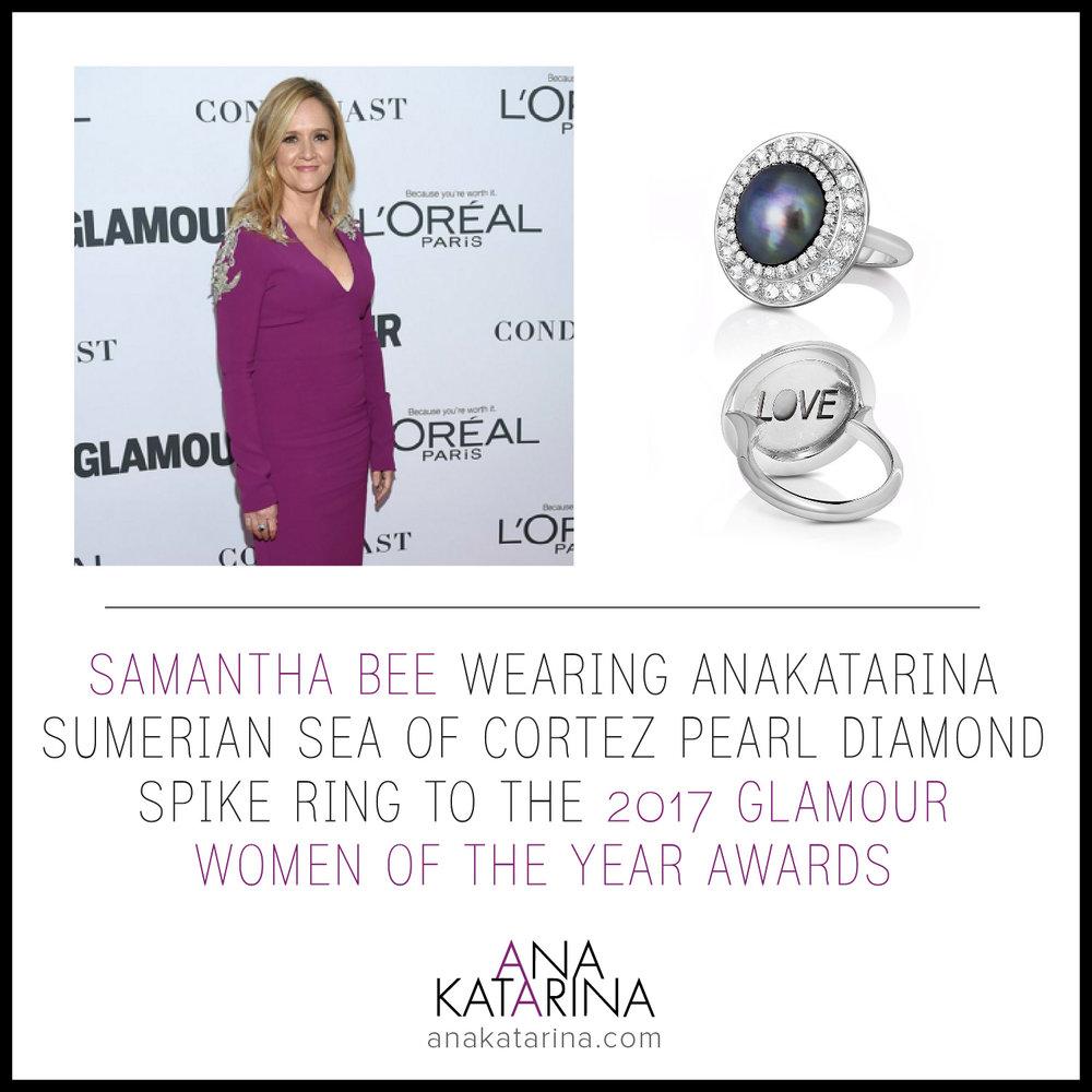 AK_samantha BEE_glamour awards-01.jpg