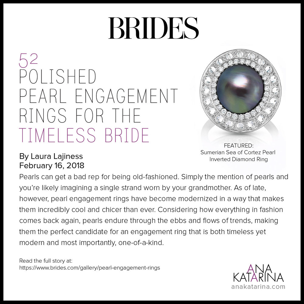 AK press brides-01.jpg