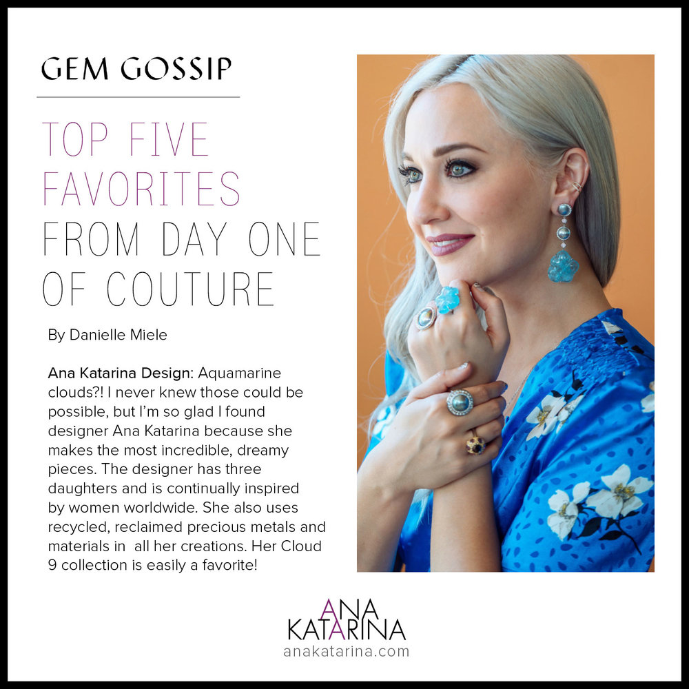 Ak press gem gossip-01.jpg