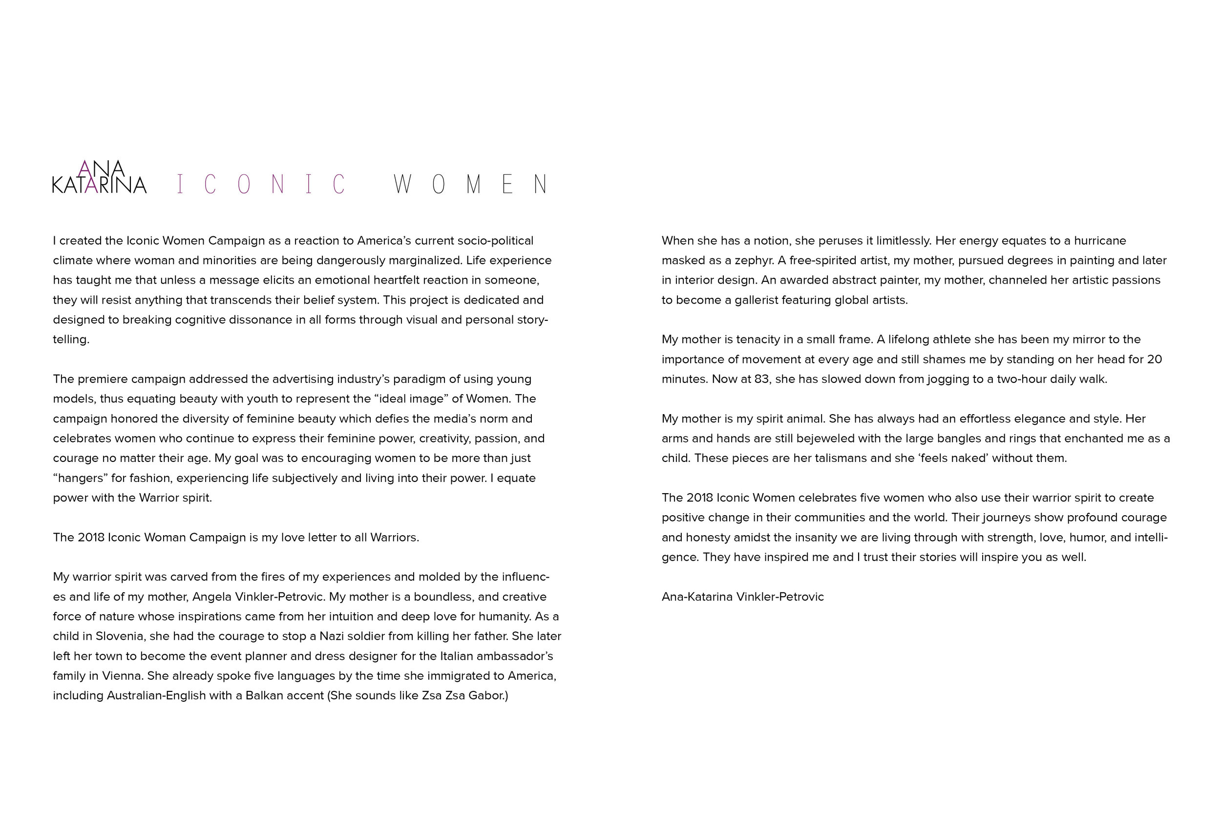 New Iconic Women Final Web Images2