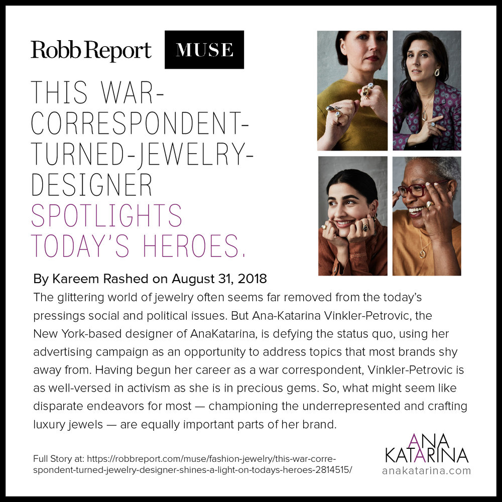 AK press ROBB REPORT MUSE-01.jpg