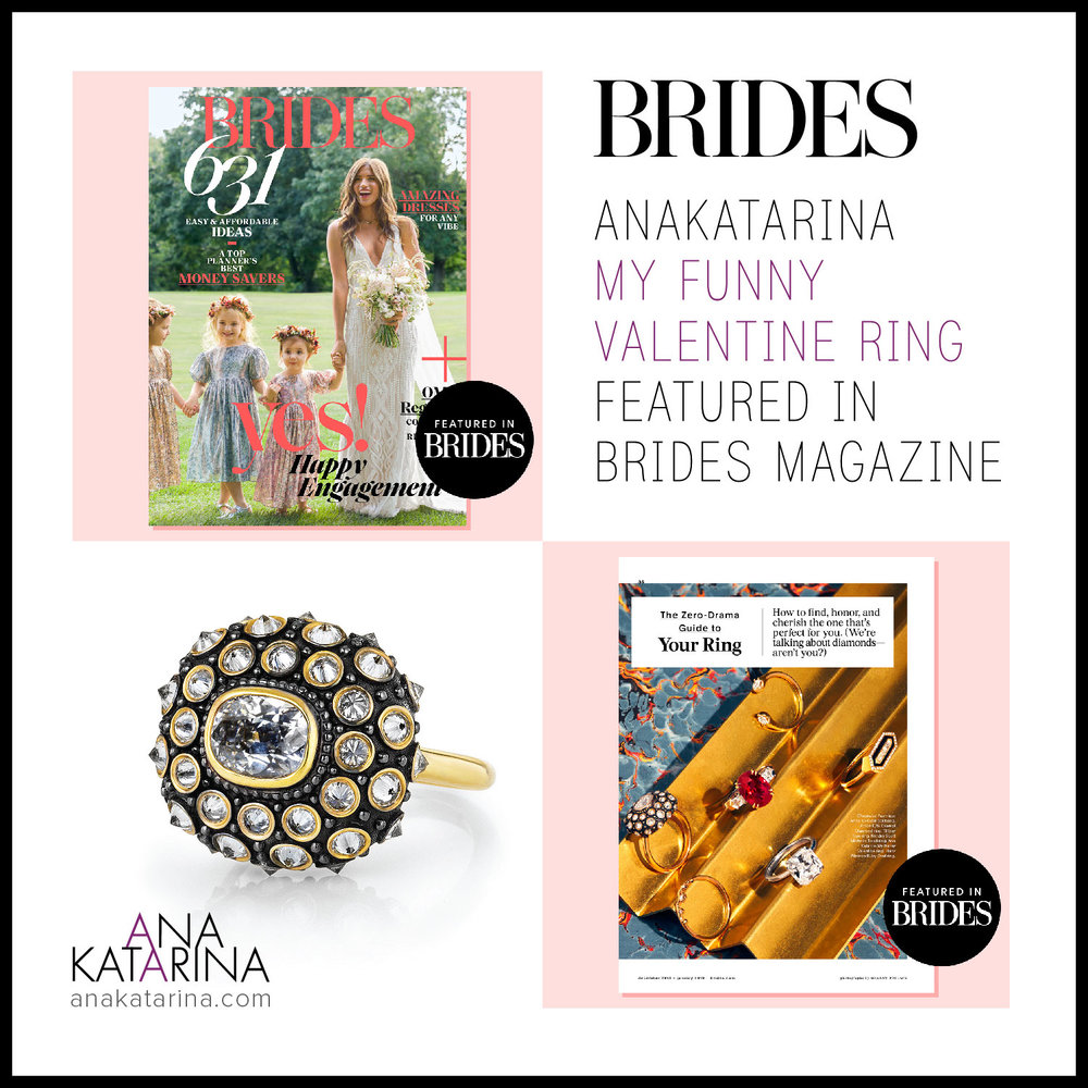 AK press BRIDES 12.18-01.jpg