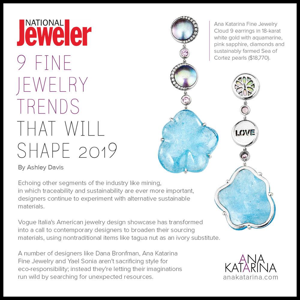 AK press national jeweler 1.19 1-01 (1).jpg