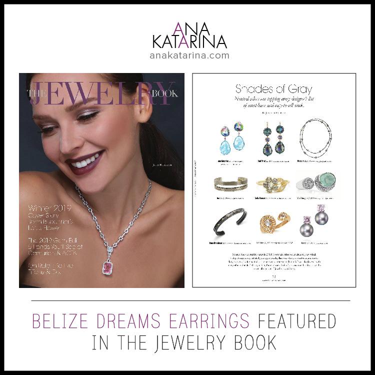 AK press jewelry book-01.jpg