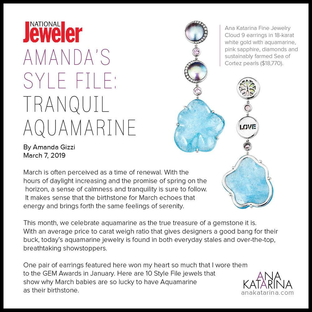 AK press national jeweler 3.11.19-01.jpg