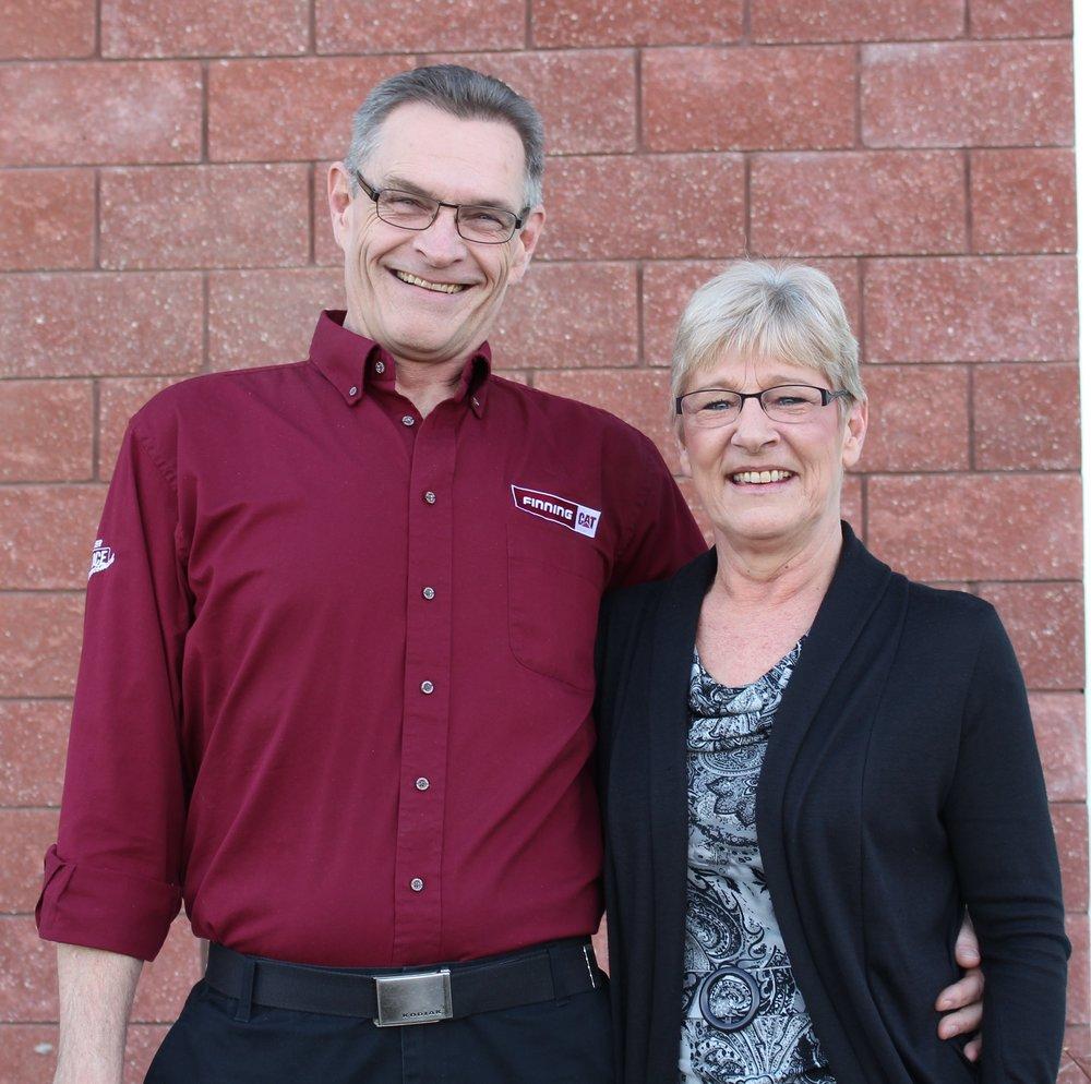 Deb and Bob Foss.JPG