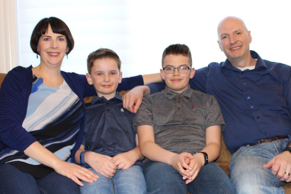 Arndt family .JPG