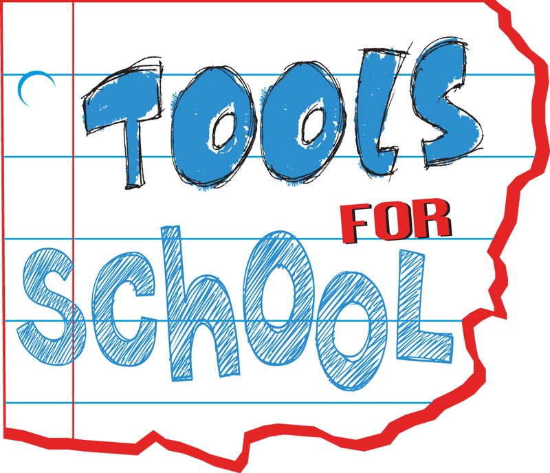 Tools-for-school.png