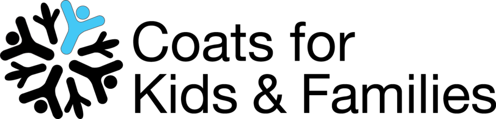 Coats-for-kids-logo-black.png