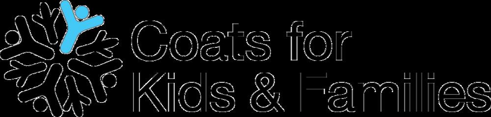 Coats-for-kids-logo-black.png