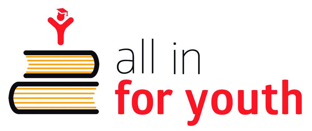 AIFY Logo - Horizontal - Final Colour.jpg