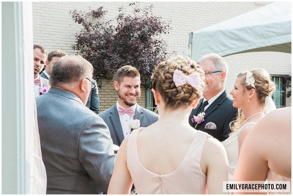 emily grace photography harrisburg pa wedding