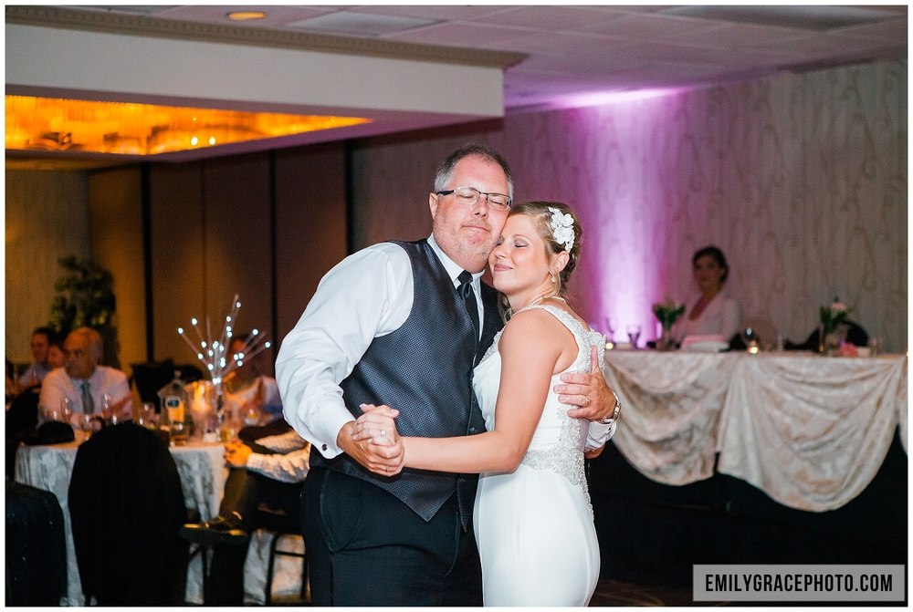 emily grace photography harrisburg pa wedding