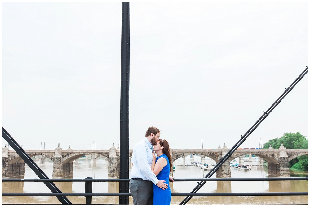 emily grace photo harrisburg pa wedding photographer