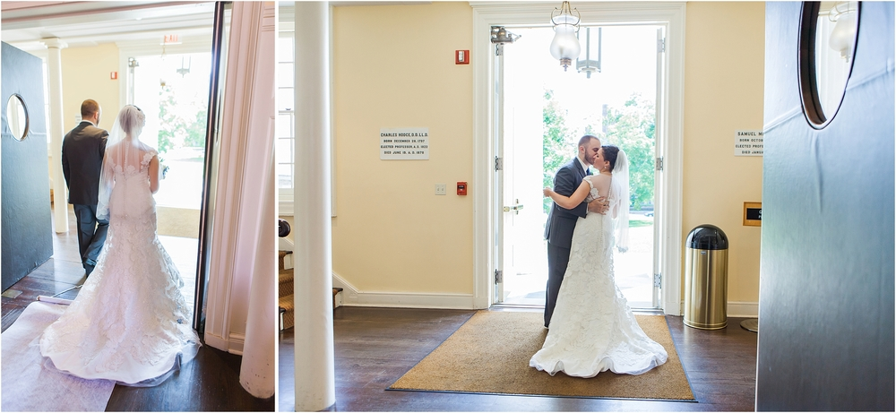 emily grace photography princeton NJ wedding photographer