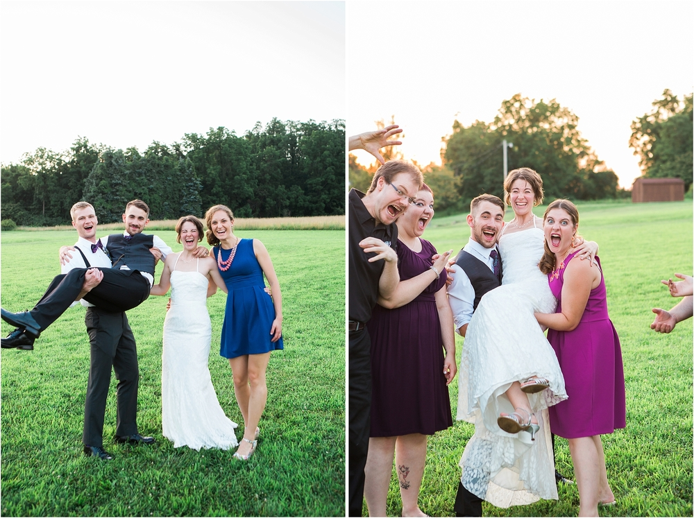 emily grace photography bethlehem pa wedding photographer