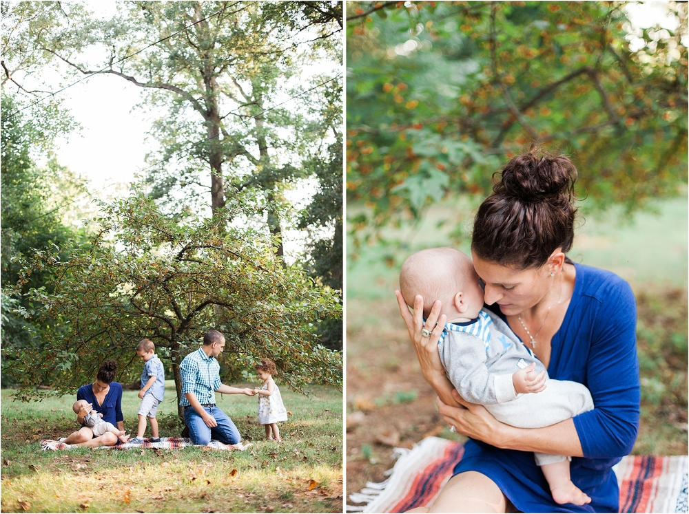 emily grace photography lancaster pa family lifestyle photographer