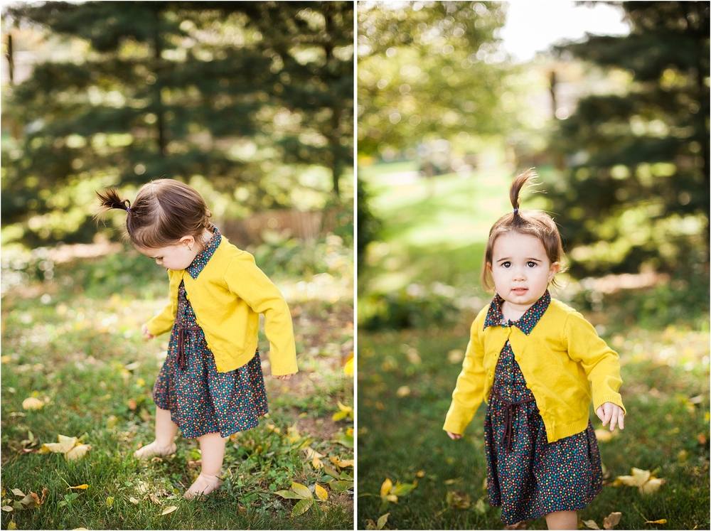 emily grace photography lancaster pa lifestyle family photographer