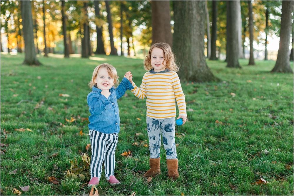 emily grace photography lancaster pa family lifestyle photographer
