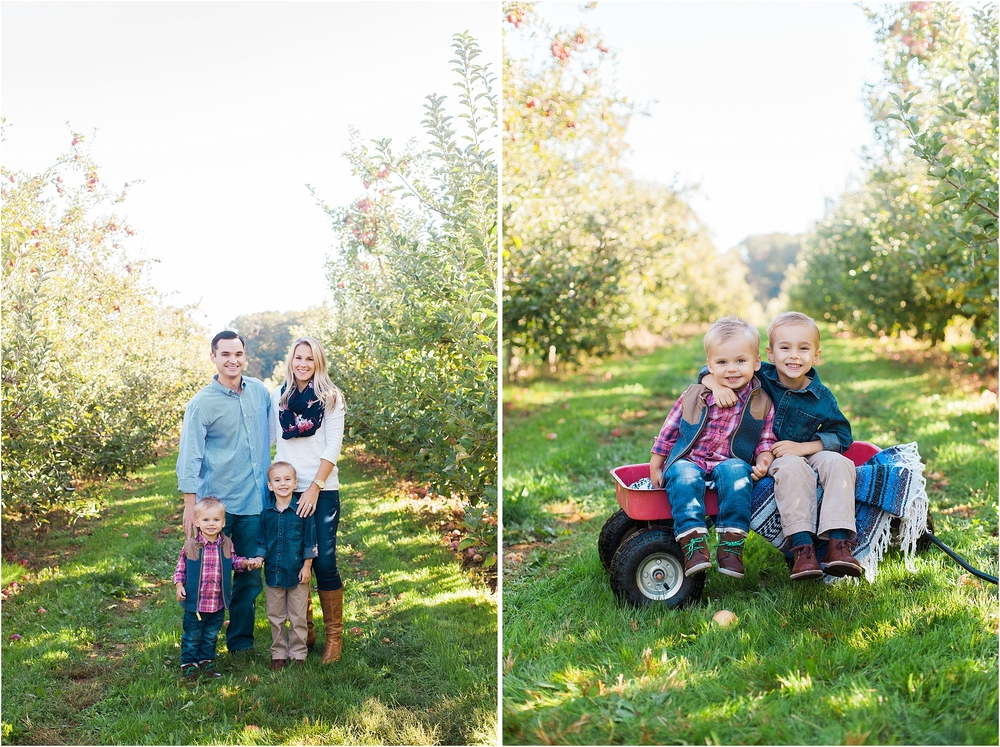 emily grace photography lancaster pa family photographer