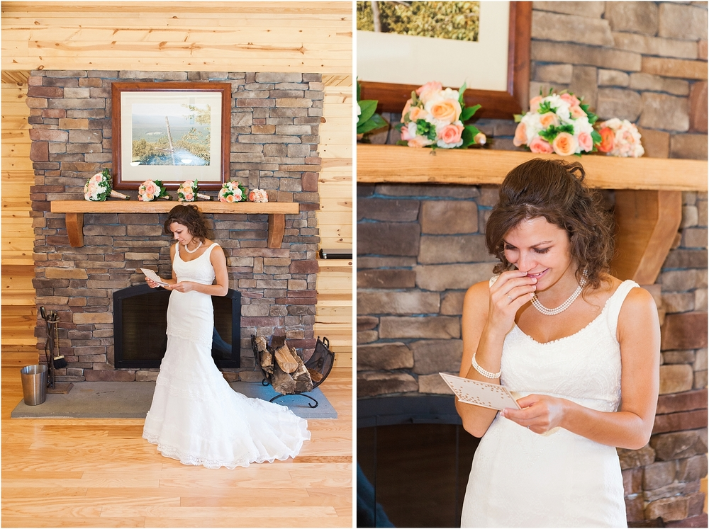 emily grace photography krislund camp wedding photographer