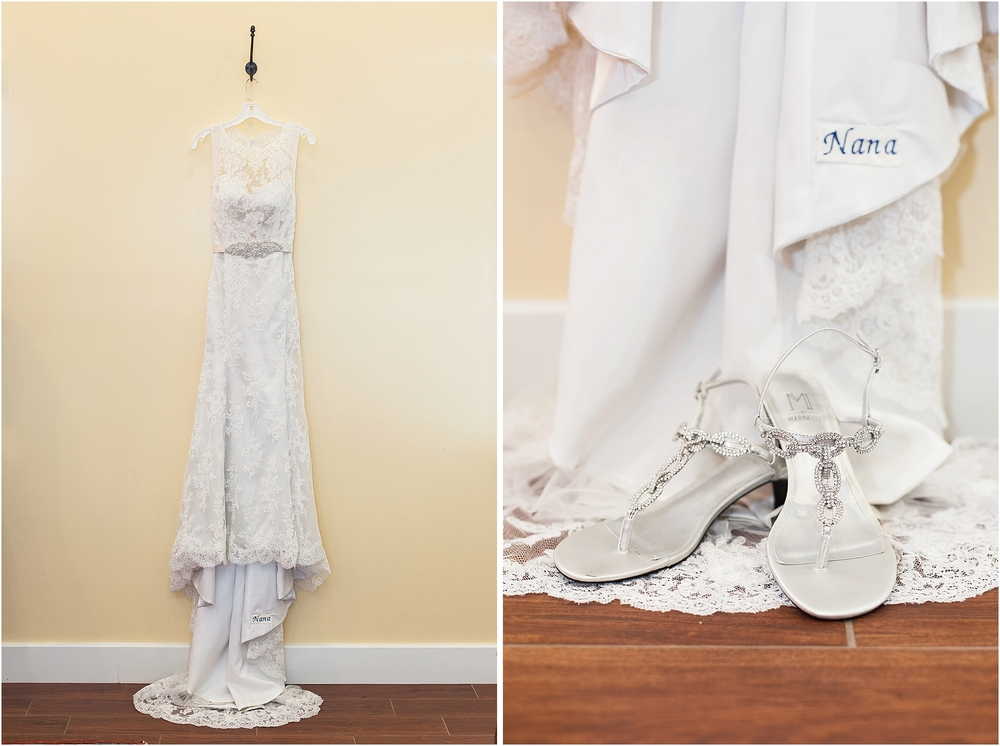 emily grace photography lancaster pa wedding dress