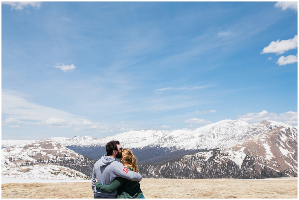 emily grace photography rocky mountain wedding photographer