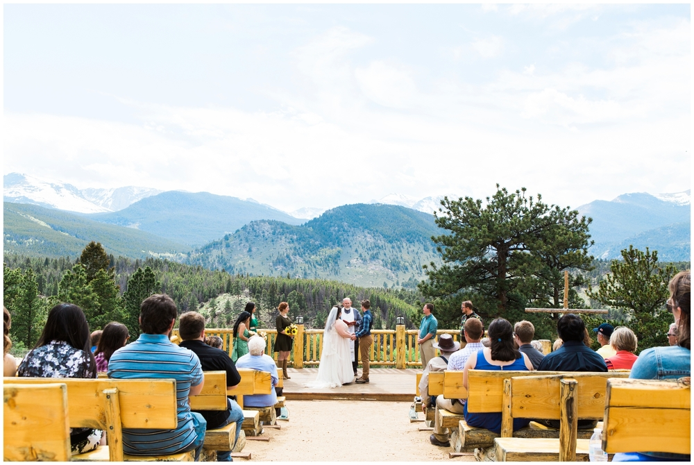 estes-park-colorado-wedding_0026.jpg