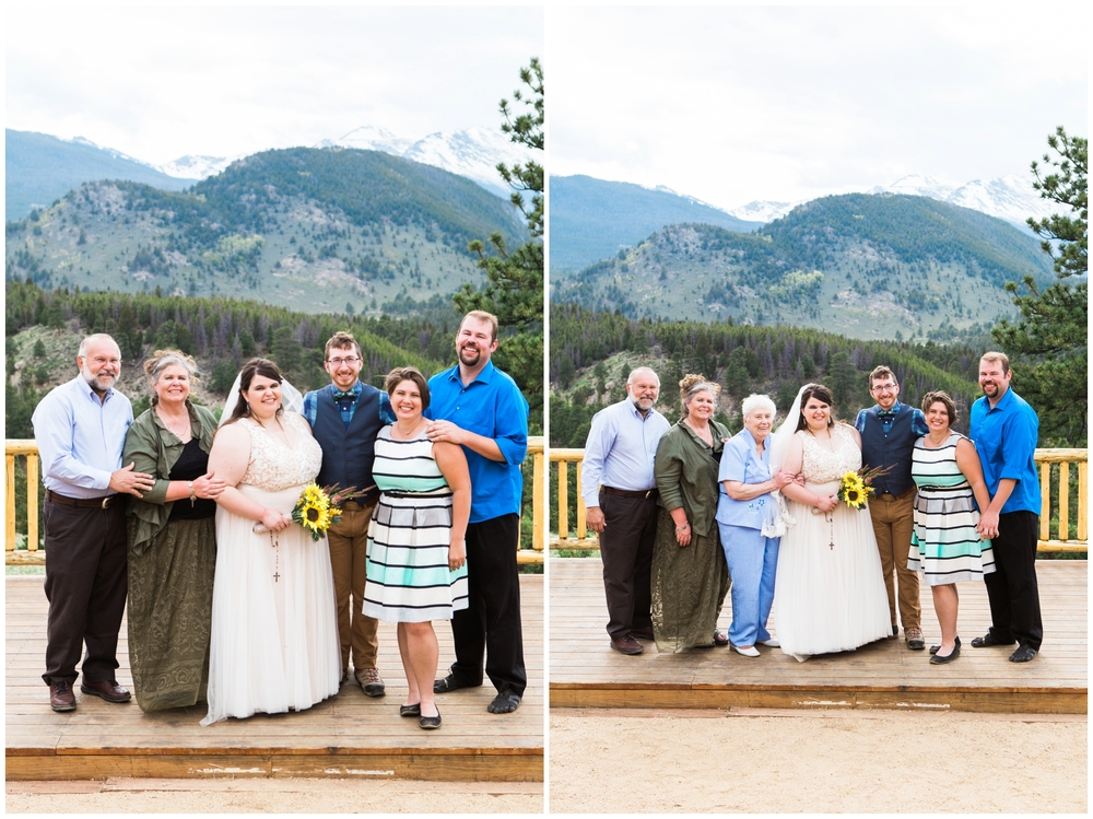 estes-park-colorado-wedding_0031.jpg