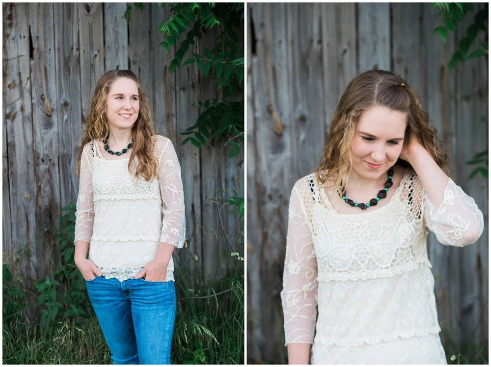 emily grace photography lancaster pa senior portrait photographer