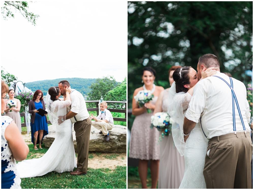 emily grace photography lancaster pa wedding photographer