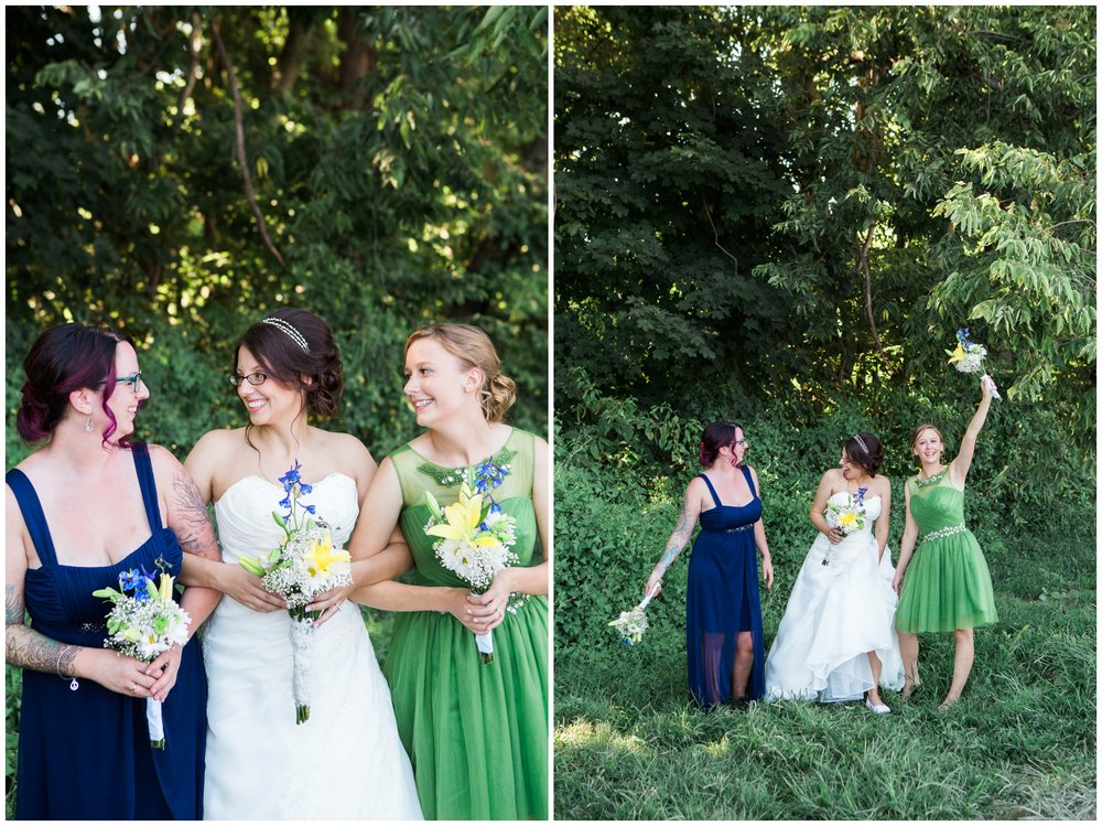 emily grace photography moon dancer winery wedding photographer
