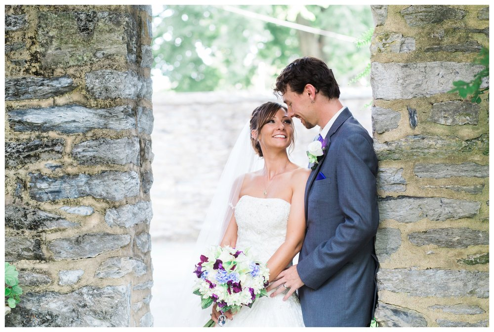 emily grace photography brasenhill mansion wedding photographer
