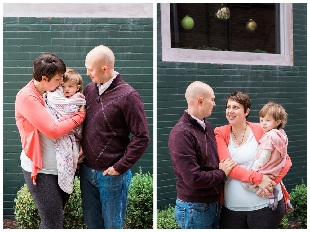 emily grace photography elizabethtown pa family photographer