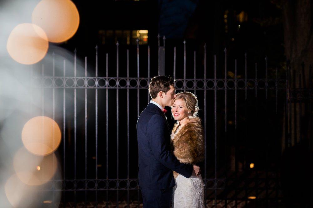 lancaster pa excelsior wedding