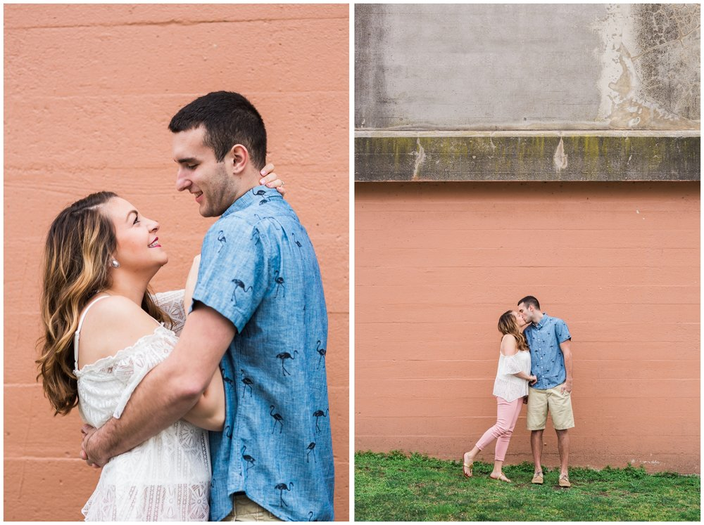 emily grace photo lancaster pa wedding photographer