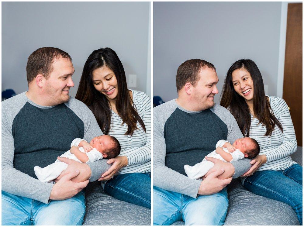 elizabethtown-pa-newborn-photographer_0008.jpg