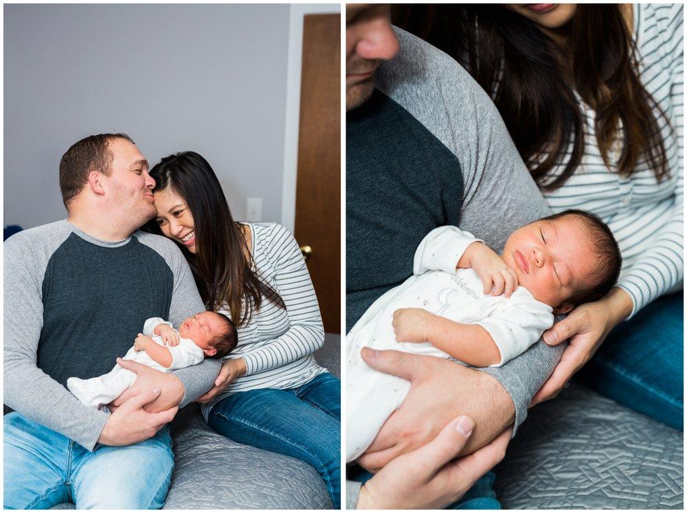 elizabethtown-pa-newborn-photographer_0010.jpg