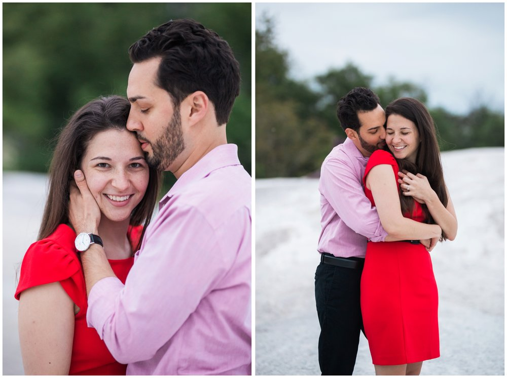 emily-grace-photography-white-cliffs-of-conoy-engagement