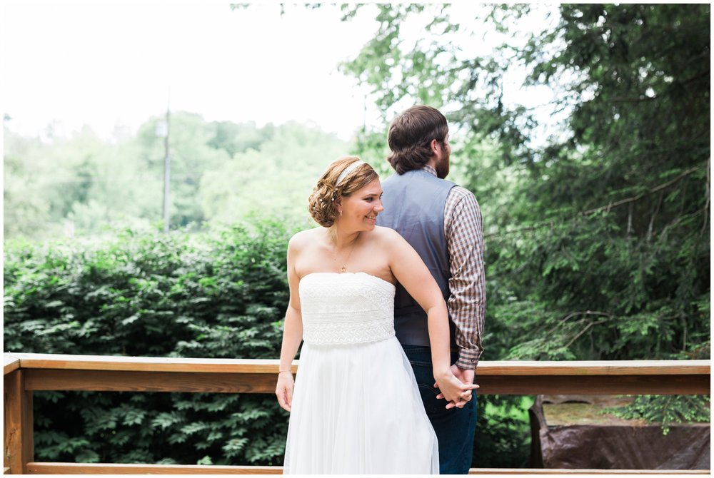 emily-grace-photography-elizabethtown-pa-rustic-chic-wedding