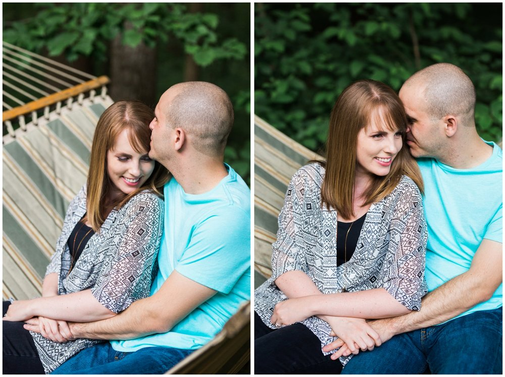 frederick-maryland-wedding-photographer-outdoor-engagement_0002.jpg
