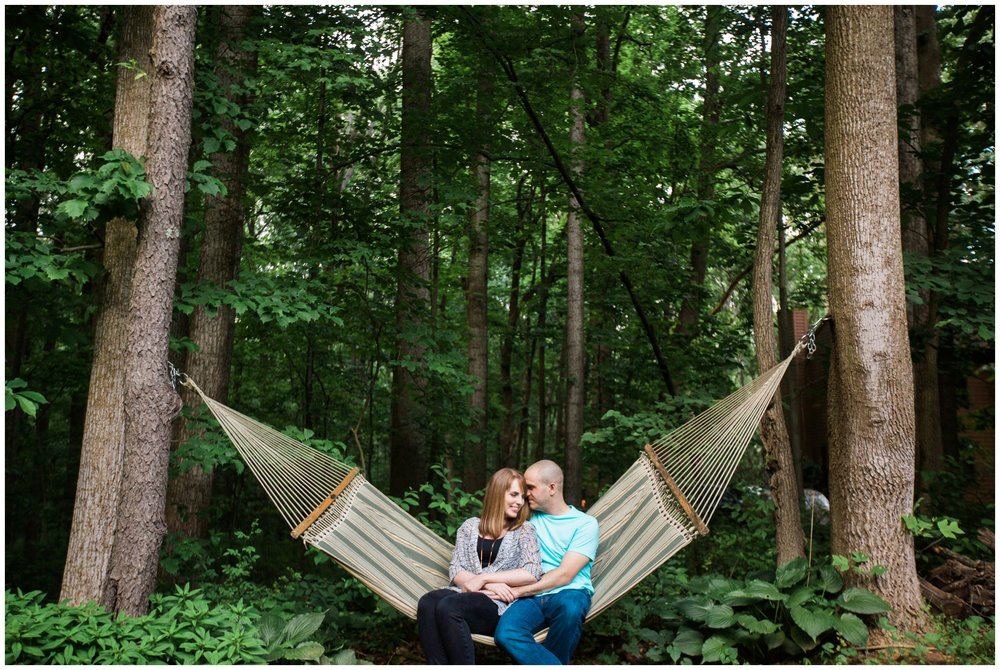 frederick-maryland-wedding-photographer-outdoor-engagement_0001.jpg
