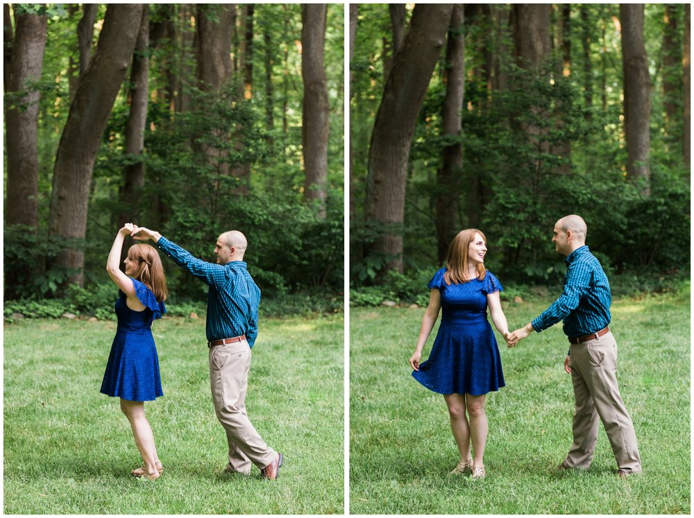 frederick-maryland-wedding-photographer-outdoor-engagement_0006.jpg