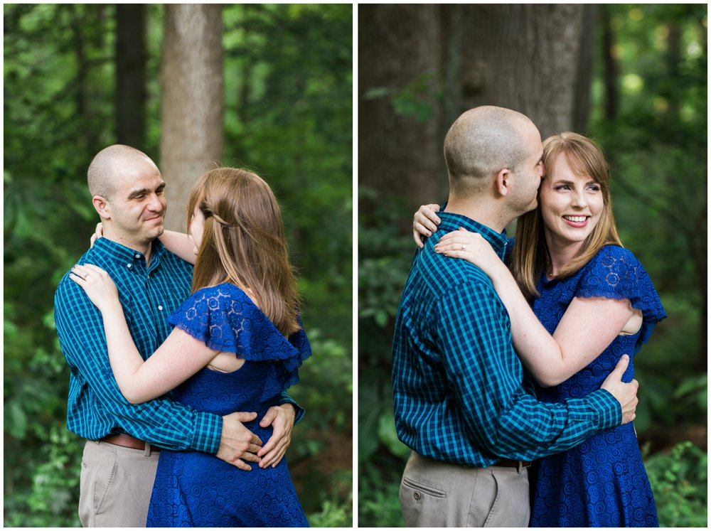 frederick-maryland-wedding-photographer-outdoor-engagement_0008.jpg