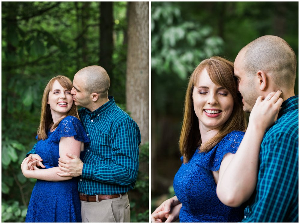 frederick-maryland-wedding-photographer-outdoor-engagement_0010.jpg