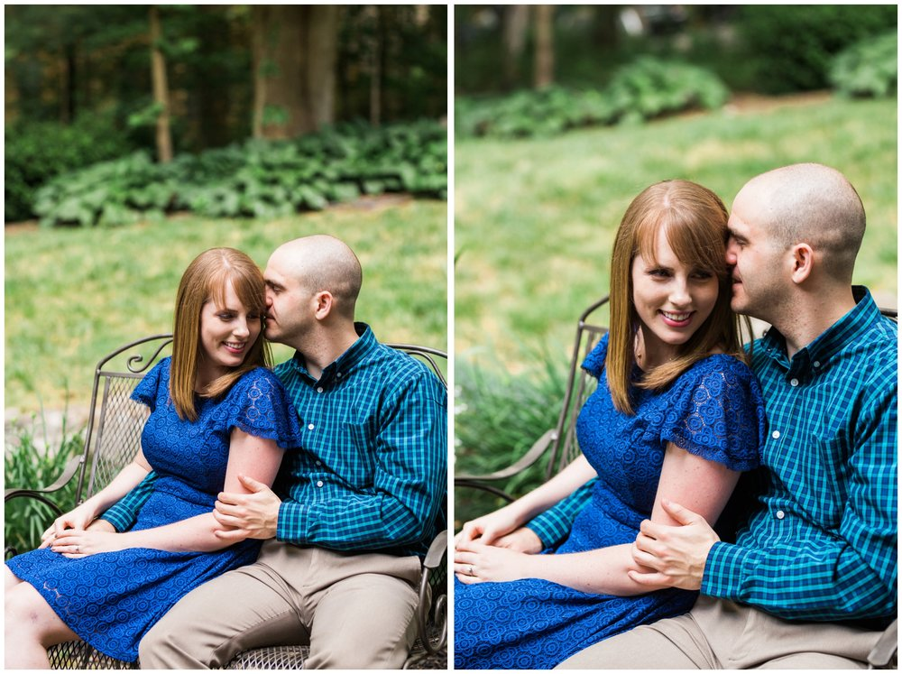 frederick-maryland-wedding-photographer-outdoor-engagement_0012.jpg